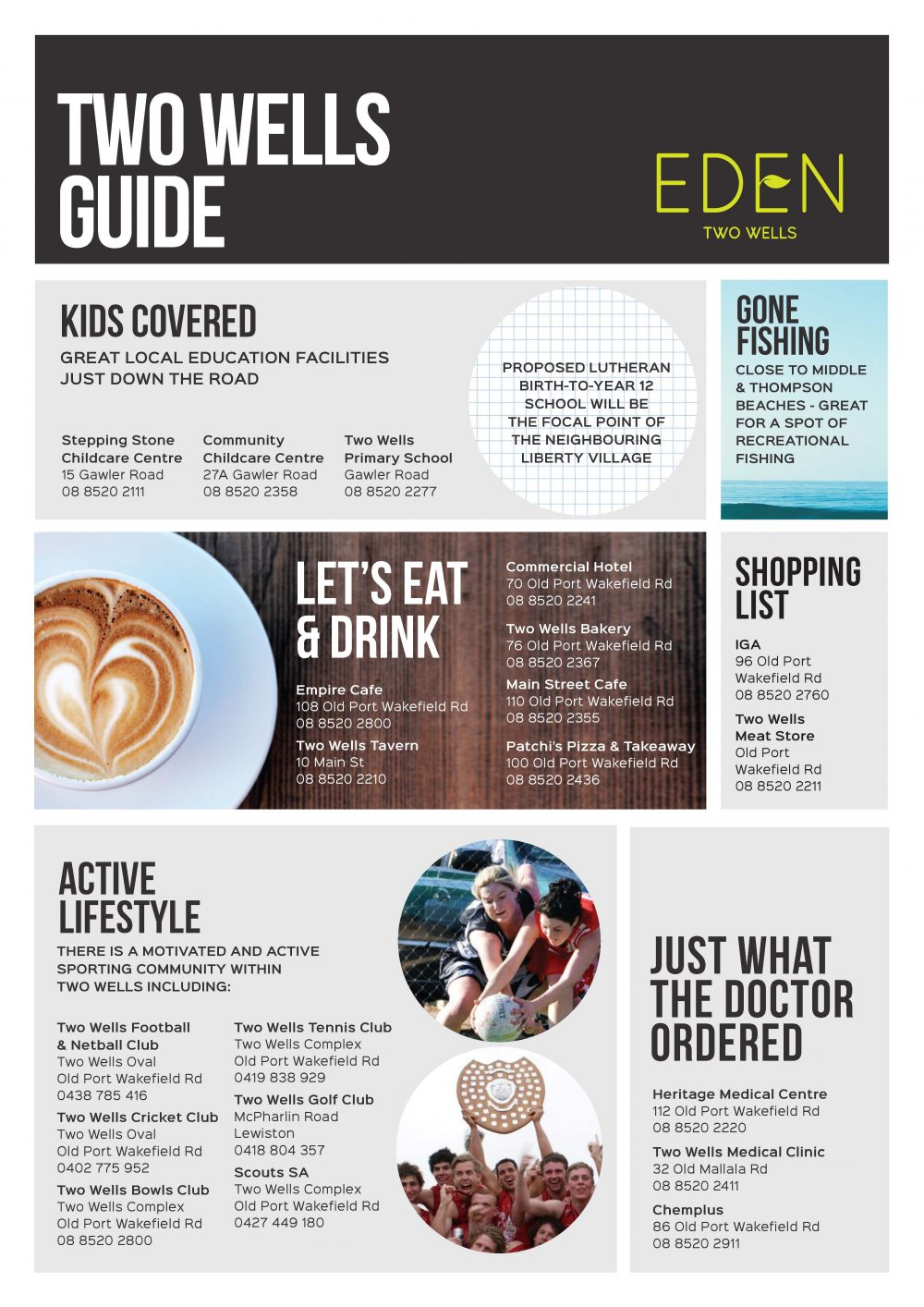 eden-fast-facts_final_aw_page_1